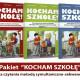 pakiet_kochamszkole