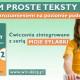 czytam-proste2-banner
