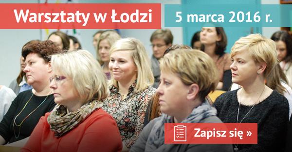 warsztaty_lodz_newsletter1